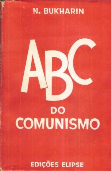 abc-do-comunismo-n-bukharin-d_nq_np_14746-mlb4256700676_052013-f